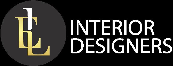 El Interior Designers